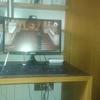 Cambiar pantalla lcd