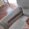 Tapizar sillas y cojines sofa