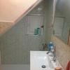 Mampara de ducha en provincia de segovia
