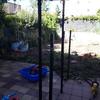 Quiero reformar el jardín