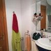 Reforma de baño miranda de ebro