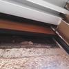 Reparar persiana aluminio