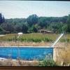 Reformar ,o reconstrucción piscina
