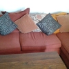 Tapizar o hacer fundas a un sofa