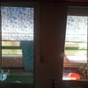 Cambiar ventanales del balcon