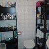 Reforma baño galdakao