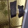 Cambio cristal puertas