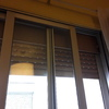 Cambio de tres ventanas