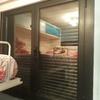 Cambio de ventana aluminio