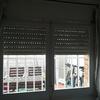 Remplazo de ventanas