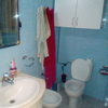 Reformar cuarto de baño en parla