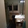 Reformar lavabo olot