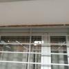 Instalar persianas de exterior