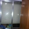 Automatizar persiana PVC