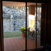 Cambiar ventanas correderas