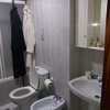 Reformar baño en durango