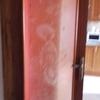Renovar puertas