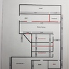 Reforma piso 68 m2 en córdoba capital