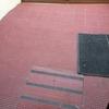Construir Rampa Garaje