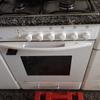 Instalar Electrodoméstico Gas/Electricidad