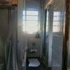 Reformar cuarto de baño económicamente