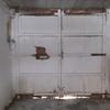 Cambiar puerta garage