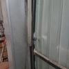Fotos garaje