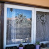 Cambio ventanas