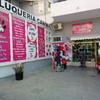 Reforma Parcial Local Comercial
