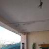 Reformar terrazas exteriores