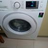 Reparación Electrodomésticos