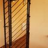 Reparar Carpintería Metálica