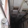Instalar Ascensor en Edificio