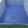 Sistemas de control de agua en piscinas