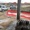 Construir Piscina Prefabricada PVC/Poliéster
