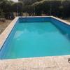 Llenado de piscina con agua de cuba illescas toledo for Cubas de agua para llenar piscinas