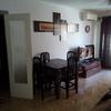 Reformar cocina, recibidor y salón