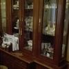 Cambio de mobiliario cocina y salón