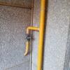 Adecuación instalación gas para boletín calentador agua y encimera de gas