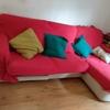 Tapizar sillas y fundas de sofás