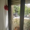 Insonorizar ventanas