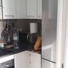 Reforma cocina castelldefels
