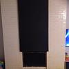Suministro e Instalación de Estufas (Pellets o similar)