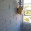 Reformar Instalación Gas