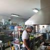 Limpieza Cocinas Industriales