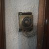 Cambio termostato