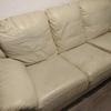 Tapizar y cambiar contenido (espuma?) de sofá de 3 plazas