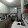 Proyecto y Reforma Cocina