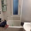Reforma baño en beasain