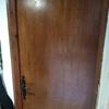 Cambiar puertas